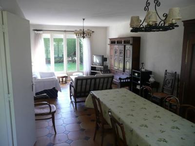 Maison a vendre Bénodet 29950 Finistere 5 pièces 219828 euros