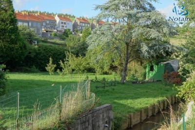 Maison a vendre Baincthun 62360 Pas-de-Calais 138 m2 6 pièces 150000 euros