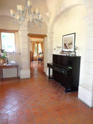 Maison a vendre Héric 44810 Loire-Atlantique 190 m2 9 pièces 372250 euros