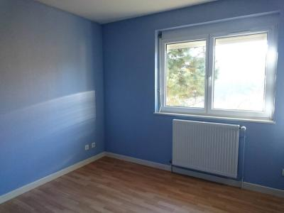 Maison a vendre Mandeure 25350 Doubs 90 m2 5 pièces 170080 euros