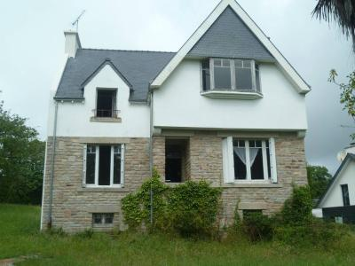 Maison a vendre La Forêt-Fouesnant 29940 Finistere 5 pièces 722292 euros