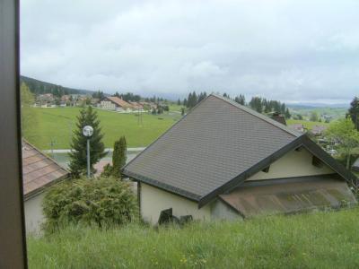 Maison a vendre Métabief 25370 Doubs 25 m2 2 pièces 115000 euros