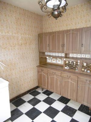 Maison a vendre Fretigney-et-Velloreille 70130 Haute-Saone 75 m2 4 pièces 86200 euros