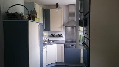 Appartement a vendre Arbouans 25400 Doubs 96 m2 5 pièces 133400 euros