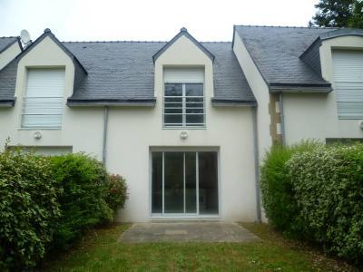 Maison a vendre La Forêt-Fouesnant 29940 Finistere 52 m2 4 pièces 141318 euros