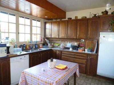 Maison a vendre Marquise 62250 Pas-de-Calais 176 m2 10 pièces 335360 euros