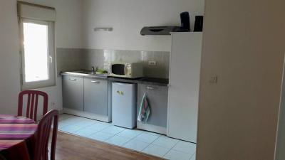 Appartement a vendre Sète 34200 Herault 40 m2 2 pièces 65000 euros