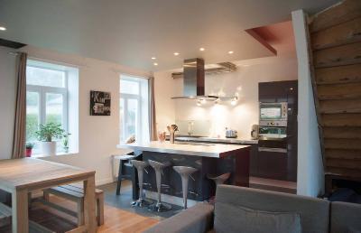 Maison a vendre Ambleteuse 62164 Pas-de-Calais 104 m2 6 pièces 353000 euros