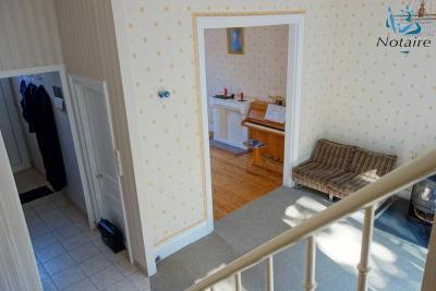 Maison a vendre Wimereux 62930 Pas-de-Calais 130 m2 7 pièces 364000 euros