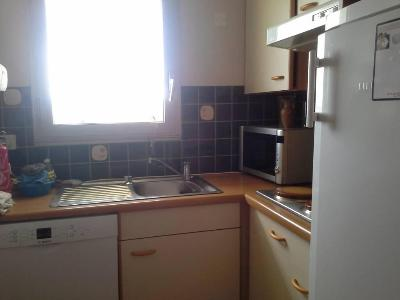 Appartement a vendre Lorient 56100 Morbihan 51 m2 2 pièces 114672 euros