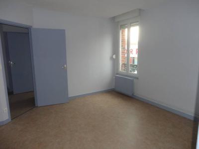 Location appartement Magenta 51530 Marne 58 m2 3 pièces 440 euros