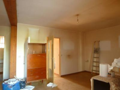 Maison a vendre Uzès 30700 Gard 150 m2 6 pièces 230000 euros