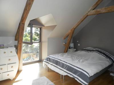Maison a vendre Noyal-Châtillon-sur-Seiche 35230 Ille-et-Vilaine 300 m2 7 pièces 690000 euros