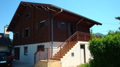 Maison a vendre Marnoz 39110 Jura 131 m2 6 pièces 233000 euros