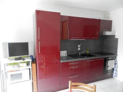 Appartement a vendre Mordelles 35310 Ille-et-Vilaine 20 m2 1 pièce 68276 euros