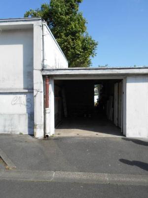 Maison a vendre Arras 62000 Pas-de-Calais 70 m2 4 pièces 123660 euros