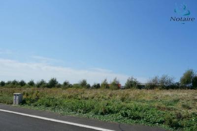 Terrain a batir a vendre Audinghen 62179 Pas-de-Calais 650 m2  75000 euros