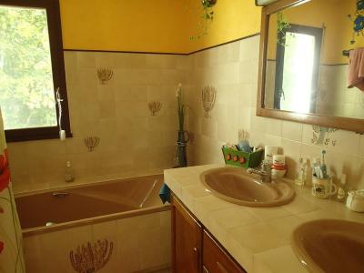 Maison a vendre Thise 25220 Doubs 138 m2 7 pièces 312000 euros