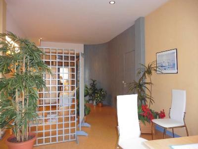 Fonds et murs commerciaux a vendre Lorient 56100 Morbihan 121 m2  115100 euros