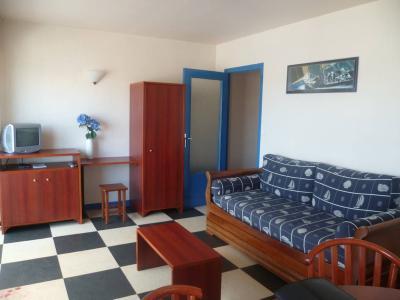 Appartement a vendre Bénodet 29950 Finistere 46 m2 2 pièces 188424 euros