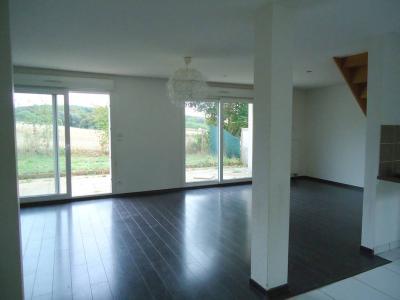 Maison a vendre Châtillon-le-Duc 25870 Doubs 100 m2 5 pièces 189000 euros