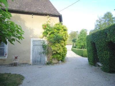 Maison a vendre Gy 70700 Haute-Saone 360 m2 8 pièces 298000 euros