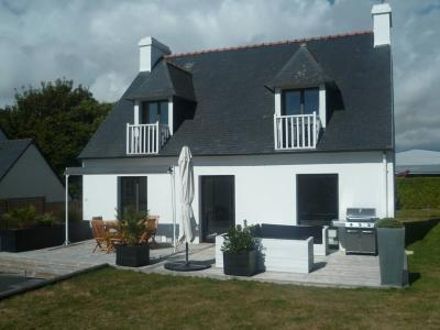 Maison a vendre Bénodet 29950 Finistere 5 pièces 345444 euros