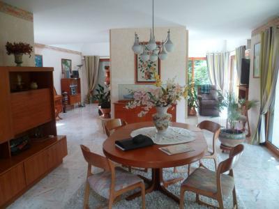 Maison a vendre Clohars-Fouesnant 29950 Finistere 7 pièces 675186 euros