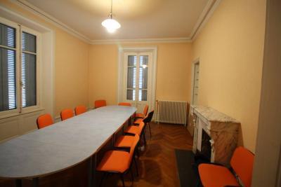 Maison a vendre Saint-Pierre-d'Albigny 73250 Savoie 210 m2 7 pièces 450000 euros