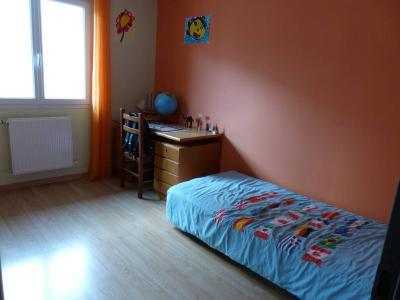 Maison a vendre Lons-le-Saunier 39000 Jura 125 m2 4 pièces 215000 euros