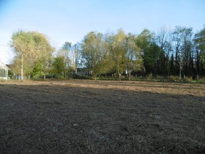 Terrain a batir a vendre Moncey 25870 Doubs 832 m2  49700 euros