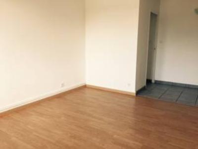 Appartement a vendre Saint-Martin-d'Hères 38400 Isere 64 m2 4 pièces 129320 euros