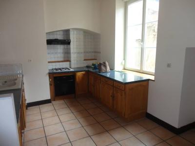 Maison a vendre Cumières 51480 Marne 158 m2 6 pièces 168000 euros