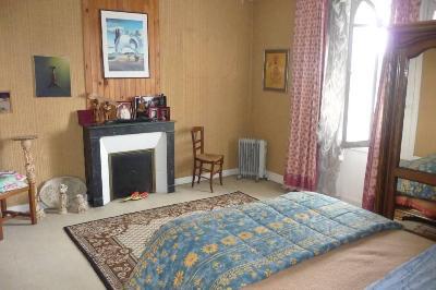 Maison a vendre Pont-de-l'Arche 27340 Eure 180 m2 7 pièces 472500 euros