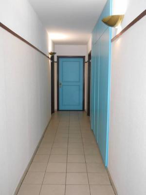 Appartement a vendre Arras 62000 Pas-de-Calais 30 m2 1 pièce 69800 euros