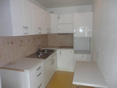Appartement a vendre Épernay 51200 Marne 66 m2 3 pièces 126000 euros