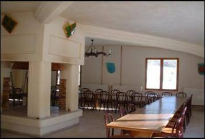 Maison a vendre Thoiria 39130 Jura 190 m2 12 pièces 510000 euros