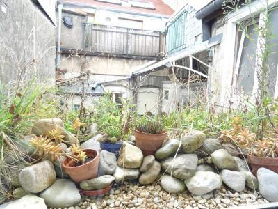 Appartement a vendre Besançon 25000 Doubs 49 m2 2 pièces 134000 euros