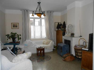 Maison a vendre Bois-Grenier 59280 Nord 242 m2 11 pièces 477800 euros