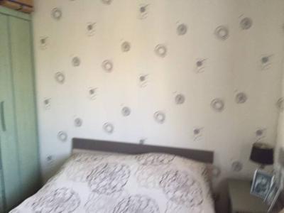 Maison a vendre Rety 62720 Pas-de-Calais 55 m2 5 pièces 112350 euros