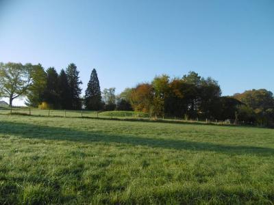 Terrain a batir a vendre Montarlot-lès-Rioz 70190 Haute-Saone 1189 m2  56000 euros