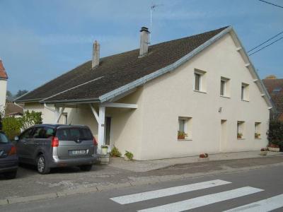 Maison a vendre Geneuille 25870 Doubs 170 m2 7 pièces 259000 euros