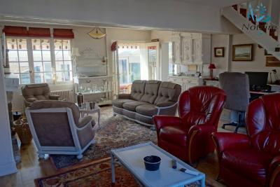 Maison a vendre Audinghen 62179 Pas-de-Calais 240 m2 9 pièces 398320 euros