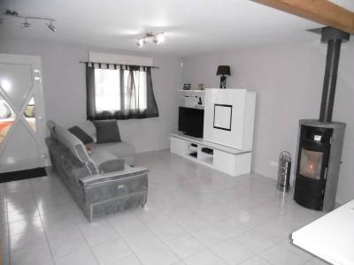 Maison a vendre Montbozon 70230 Haute-Saone 100 m2 6 pièces 200000 euros