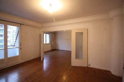 Appartement a vendre Grenoble 38000 Isere 97 m2 4 pièces 190000 euros