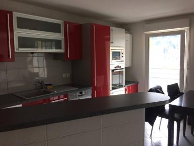 Appartement a vendre Villers-le-Lac 25130 Doubs 81 m2 3 pièces 230000 euros