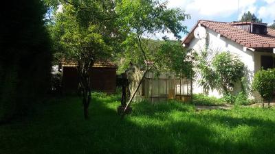 Maison a vendre Quingey 25440 Doubs 75 m2 4 pièces 100000 euros