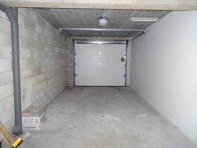 Maison a vendre Montfaucon 25660 Doubs 157 m2 8 pièces 245000 euros
