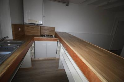 Maison a vendre Échirolles 38130 Isere 170 m2 7 pièces 199500 euros