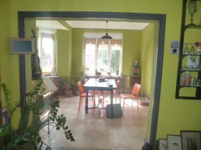 Maison a vendre Marquise 62250 Pas-de-Calais 240 m2 9 pièces 205725 euros